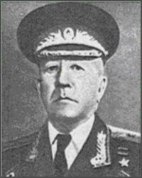 oslicovskyi