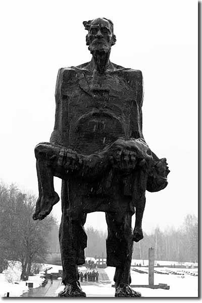 Кавказец убил русского ребёнка.