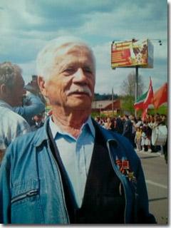 Иванин Дешовки