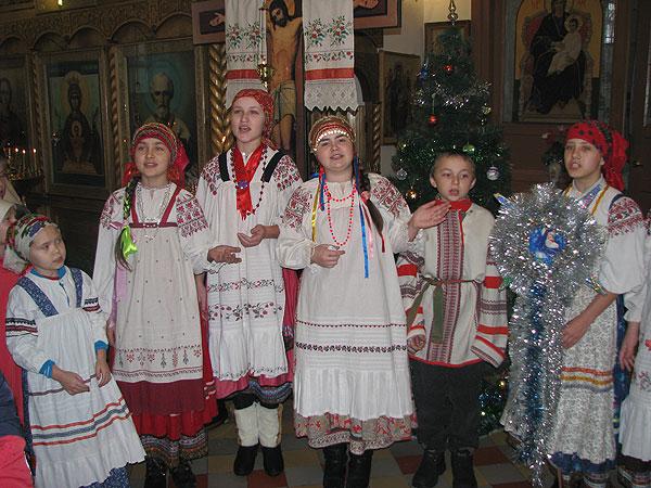 Козельск, Березичи, Василисушки