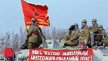 Козельск. февраль2014